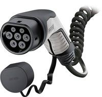 Phoenix Contact 1627128 eMobility Ladekabel 4m