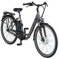 prophete-e-bike-city-28-zoll-7-gang-geniesser
