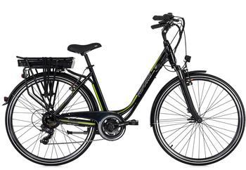 adore-pedelec-e-bike-cityfahrrad-28-adore-versailles-schwarz-gruen