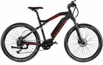 adore-pedelec-e-bike-mountainbike-27-5-adore-xpose-schwarz