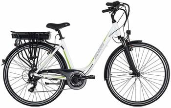 adore-pedelec-e-bike-cityfahrrad-28-adore-versailles-weiss-gruen