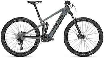 focus-bikes-focus-thron2-67-2020-slate-grey