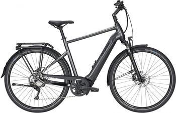 pegasus-bikes-pegasus-premio-evo-10-lite-400-wh-gents-2020-black