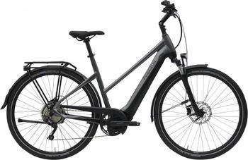 pegasus-bikes-pegasus-premio-evo-10-lite-400-wh-ladys-2020-black