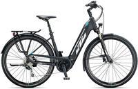 12 E-Bikes im Test von Stiftung Warentest