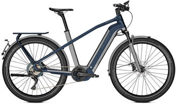 Kalkhoff Endeavour 7.B Excite 45 km/h Gents (2020) grey