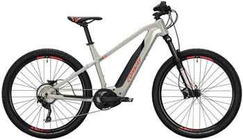 Conway Cairon S 327 (Gents) 27.5 (2020) grey/red