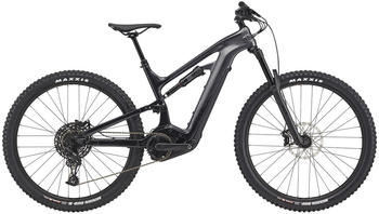 Cannondale Moterra NEO 3 (2020)