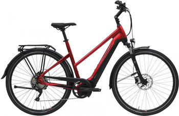pegasus-bikes-pegasus-premio-evo-10-lite-500-ladys-2020