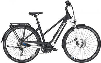 pegasus-bikes-pegasus-premio-evo-10-lite-400-ladys-2020