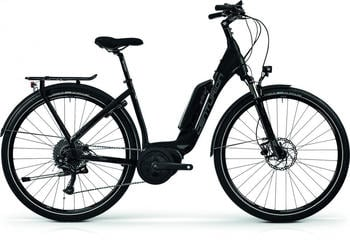 Centurion E-Fire City R550.28 (2020)