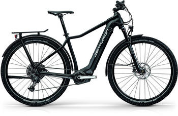 Centurion Backfire Fit R850i EQ (2020)