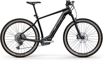 Centurion Backfire E R2600i (2020) black