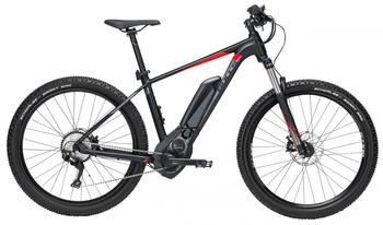 Bulls SIX50 E2 (400) (2019) black