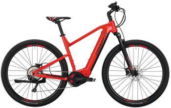 Conway Cairon X 300 (Gents) 28 (2020) red/black matt