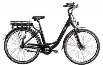 Hawk e-City Wave (2020) Black