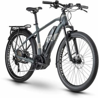 r-raymon TourRay E 6.0 Gents 2020