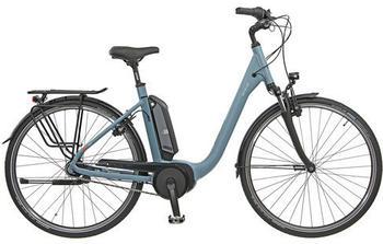 Bicycles Faro 7.5 RT