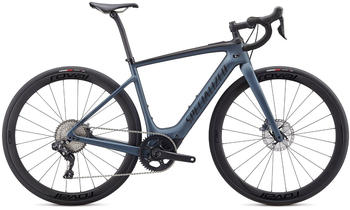 Specialized Turbo Creo SL Expert Carbon (2020)