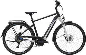 pegasus-bikes-pegasus-premio-evo-10-lite-500-gents-2020