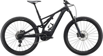 Specialized Levo Comp 29 (2020) black-black