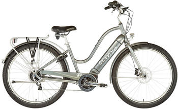 """electra Townie Path Go! 5i 27,5"""" Women holographic (27.5"""") 2020"""