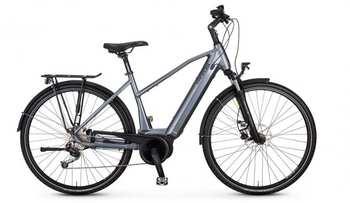 Kreidler Vitality Eco 7