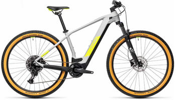 cube-reaction-hybrid-pro-500-men-2021-grey-n-yellow