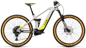 cube-stereo-hybrid-140-hpc-race-29-625-2021-grey-n-yellow