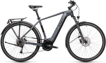 cube-touring-hybrid-one-men-625-2021-grey-n-black