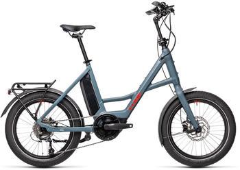 cube-compact-hybrid-sport-2021