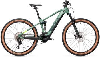 cube-stereo-hybrid-120-race-29-625-2021-green-n-sharpgreen