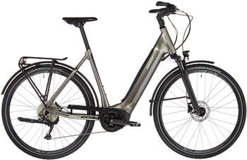 Giant AnyTour E+ 2 LDS Wave (2021) space grey