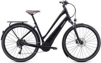 Specialized Como 3.0 (2020) black