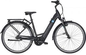 Pegasus Bikes Pegasus Solero Evo 7R Plus Wave (2020)