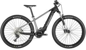 BERGAMONT Bergamont E-Revox Sport MTB (2021)