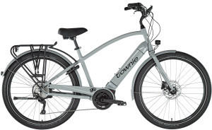 Electra electra Townie Path Go! 10D 27,5