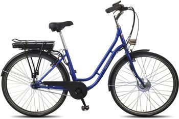 Allegro Boulevard Plus 03 (2020) blue