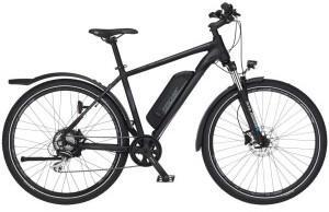 Fischer die Fahrradmarke Fischer TERRA 2.0 (2021)