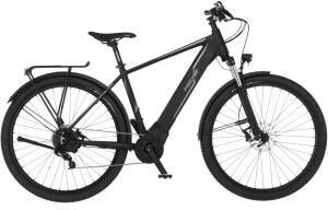 Fischer die Fahrradmarke Fischer TERRA 5.0 (2021)