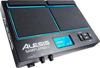 Alesis SamplePad 4 Percussion