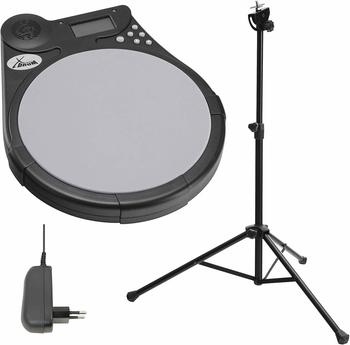 XDRUM DT-950 Set