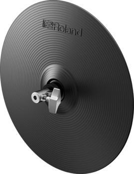 Roland VH-10 Hi-Hat