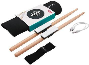 Senstroke Connected drum sticks for beginners