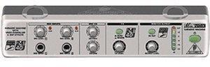 Behringer Mix 800
