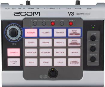 Zoom V3