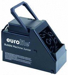 Eurolite Junior (51705080)