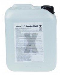 Eurolite Smoke Fluid Typ X Extrem A2 5l