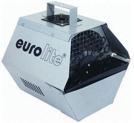 Eurolite Seifenblasenmaschine - 1 Liter