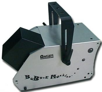Antari B-100X